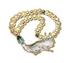 C585 Runaway's things i02 Pearl prayer beads