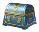 Chests Guides Chest