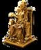 C026 Royal Assembly i06 Golden King