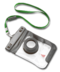 C245 Photographers stuff i05 Waterproof case