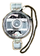 File:C563 Trove of useful things i03 Underwater camera.PNG