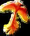 C027 Creatures Myth i03 Phoenix