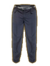 C463 Engineer's uniform i02 Engineer's trousers