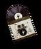C085 Vinyl records i04 Rock n roll