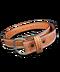 C095 Coyboys weapons i01 Leather belt