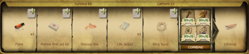 C589 Survival kit cropped