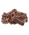 C303 Doublecafe glace i04 Grated chocolate
