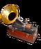 C257 Phonograph i06 Phonograph