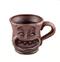 C425 Funny mugs i02 Laughing mug