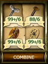 C563 Trove of useful things CE