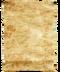 C111 Corneliuss diary i01 Bamboo paper