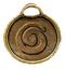 C319 Set of amulets i03 Earth sign
