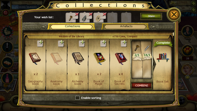 File:Collections tab small.PNG