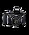 C162 Sting operation i03 Digital camera