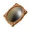 C368 Magical filters i05 Gradient filter
