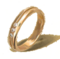 C447 Missing family i02 Woman's ring