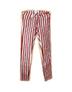 C545 Pale Jack i04 Striped pants