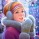 Christmas2014 avatar thumb