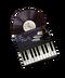C085 Vinyl records i06 Classical music