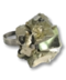 C242 Beautiful minerals i01 Pyrite