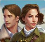 Forgotten Story Avatar Challenge Icon