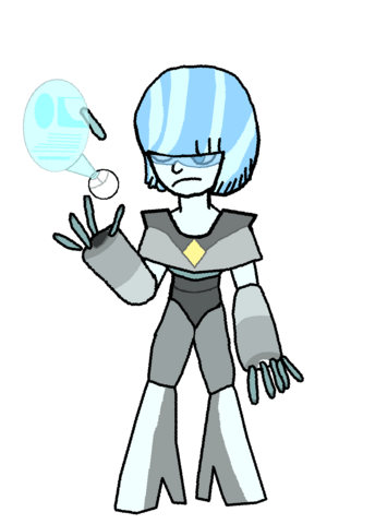 File:Moonstone.png