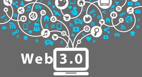 Social-web-2
