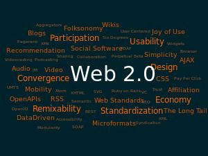 File:Web 2.0.png