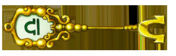 File:Libra key.png