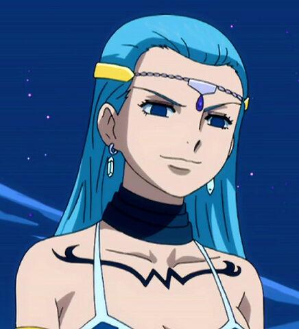 File:Episode 14 - Aquarius Profile Pic.JPG
