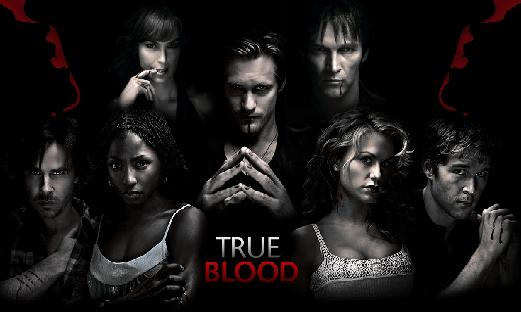 File:True blood.png