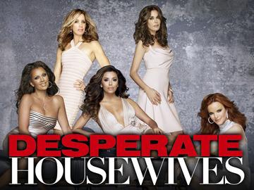 File:Desperate-housewives-7.jpg