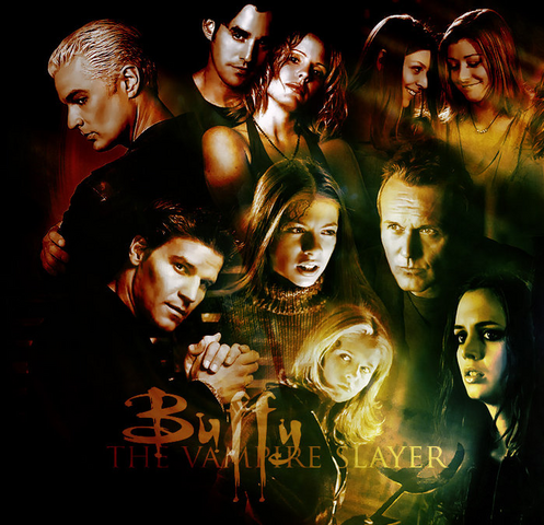 File:Buffy the vampire slayer.png