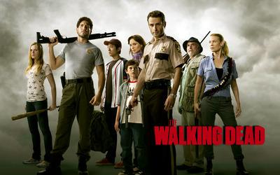 File:The-walking-dead-15143-400x250.jpg