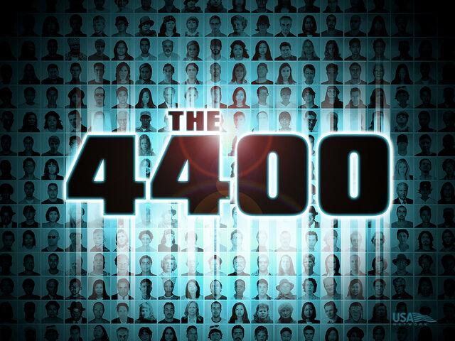 File:The4400.jpg