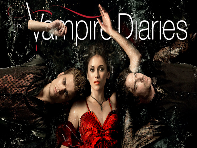 File:Vampire diaries.png