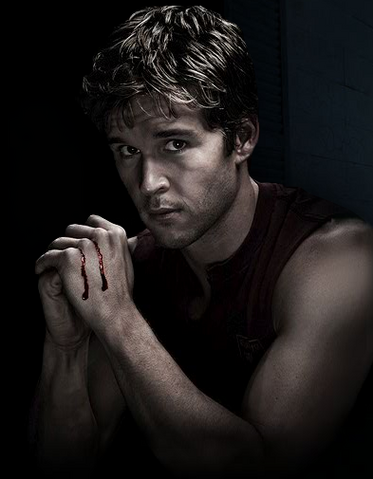 File:Jason-stackhouse.png