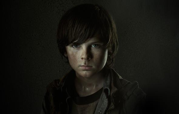 File:CharactersTWDS3-Carl.jpg