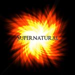 Supernatural Guests