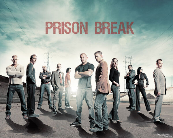 File:PB-prison-break-5471214-1280-1024.jpg