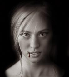 Jessica Hamby