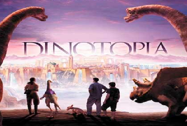 File:Dinotopia.png