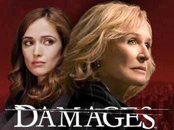 File:Damages.jpg