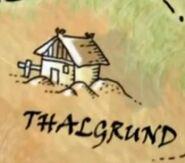 Thalgrund