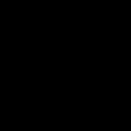 Миниатюра для версии от 20:11, сентября 10, 2015