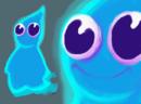 Ghostconcept