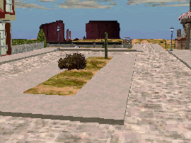 File:Town square 2.png