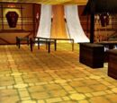 Lion Lounge