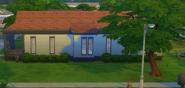 BFF Mansion 2