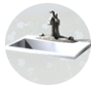 File:Pure Simplicity Sink Icon.png